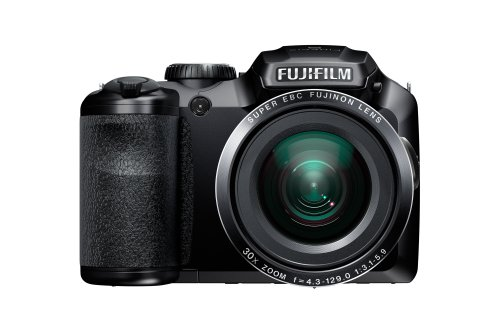 fujifilm-finepix-s6800-16mp-digital-camera-with-30x-optical-zoom-and-3-inch-lcd-black-old-model