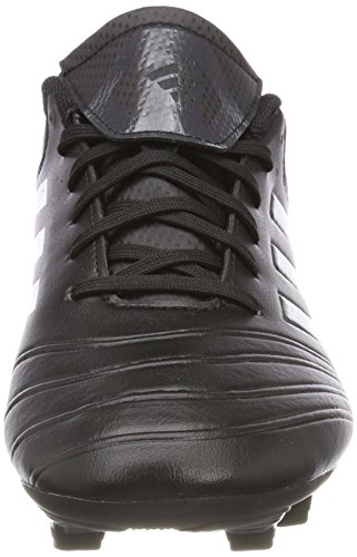 4 Adidas 18 Noir Football Copa Chaussures Fxg Homme negbas 000 Neguti De wwq5fEUrx