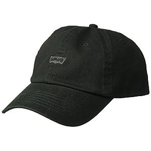 Levi's Baseball Trucker Cap Dad Hat