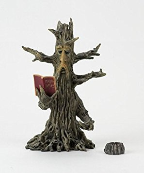 Incense Burner Tree - Fantasy Gifts 1518 Incense Burner, 11