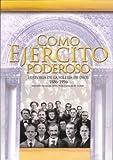 img - for Como Ejercito Poderoso La Historia De La Iglesia De Dios book / textbook / text book