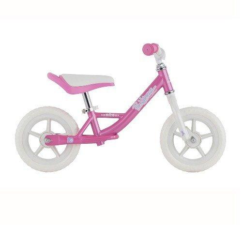 Haro PreWheelz 10 Balance Bike