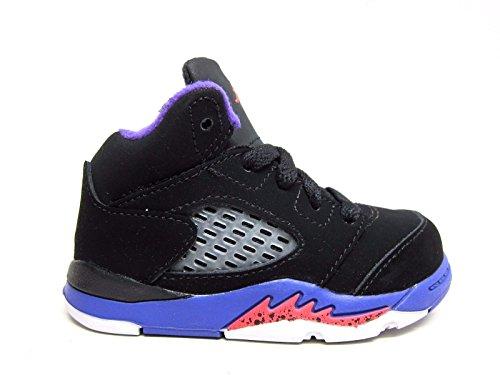 Toddler's Jordan Retro 5 Size 2 M US - Shoes 5 Jordan Size Toddler