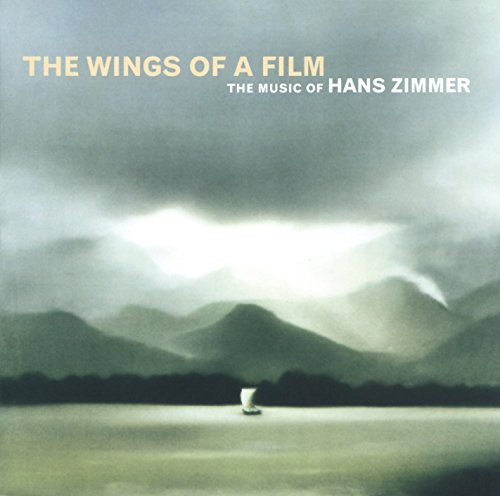 """Zimmer: """"Gladiator"""" - Music Fr..."""