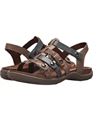 Rockport Cobb Hill Collection Womens Cobb Hill Rubey T Strap