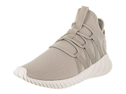 Originals Dawn Tubular Shoe Running White Women's Adidas waxzHSqZz
