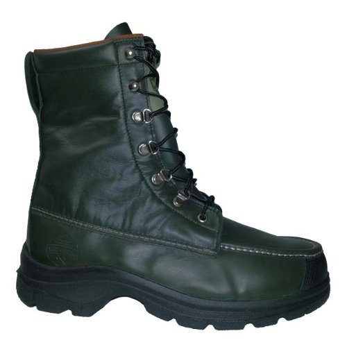"Wood N' Stream Men's 7001 Kangaroo 8"" Boot"