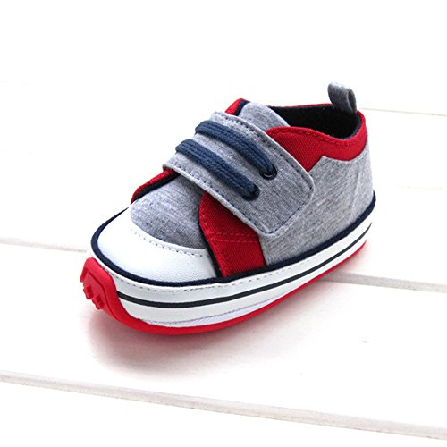 Kuner-Baby-Boys-and-Girls-Cotton-Rubber-Sloe-Outdoor-Sneaker-First-Walkers-Shoes