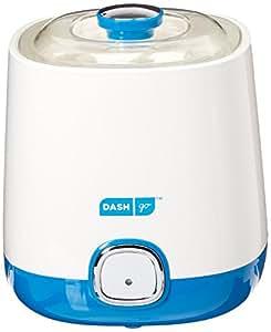 Dash Bulk Yogurt Maker
