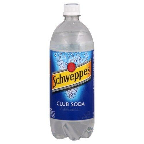 schweppes-club-soda-1-liter-4-pack-by-schweppes