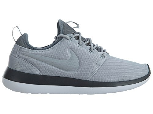 Nike Roshe Two Womens Style: 844931-005 Size: 9.5 M US