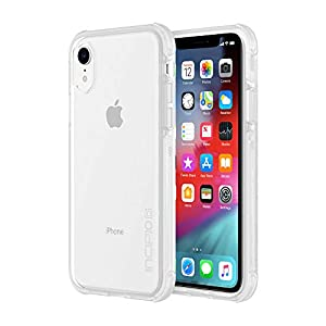 Incipio Reprieve [Sport] Protective Case for iPhone XR