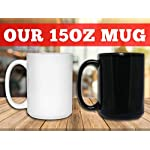 Teddy, Border Collie Mug(One Size) 10