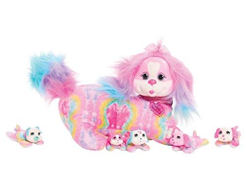 just-play-puppy-surprise-plush-taffy
