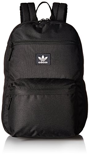 Adidas Backpacks For Boys - 6