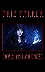 Cradled Darkness