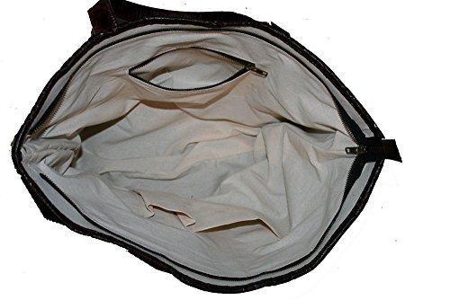 Kilim Turchi da donna Vintage shoulder-bag Kilim Tote, Borsa a tracolla, borsa, tracolla vintage Kilim iuta Vecchie con striscia in pelle vintage iuta Hnadmade Borsa