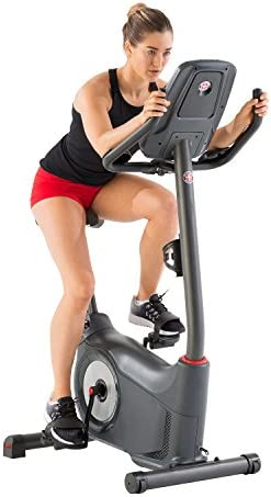 Schwinn Upright Bike Serie