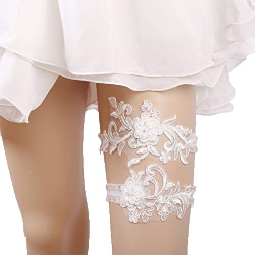 Highest Rated Garters & Garter Belts