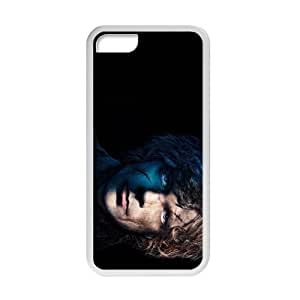 RMGT Game of Thrones Design Personalized Fashion High Quality Phone Case For Iphone 5c