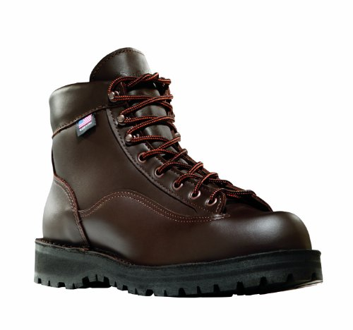 Danner Women's Explorer W Outdoor Boot,Brown,7 M US