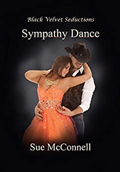 Sympathy Dance by [McConnell, Sue]