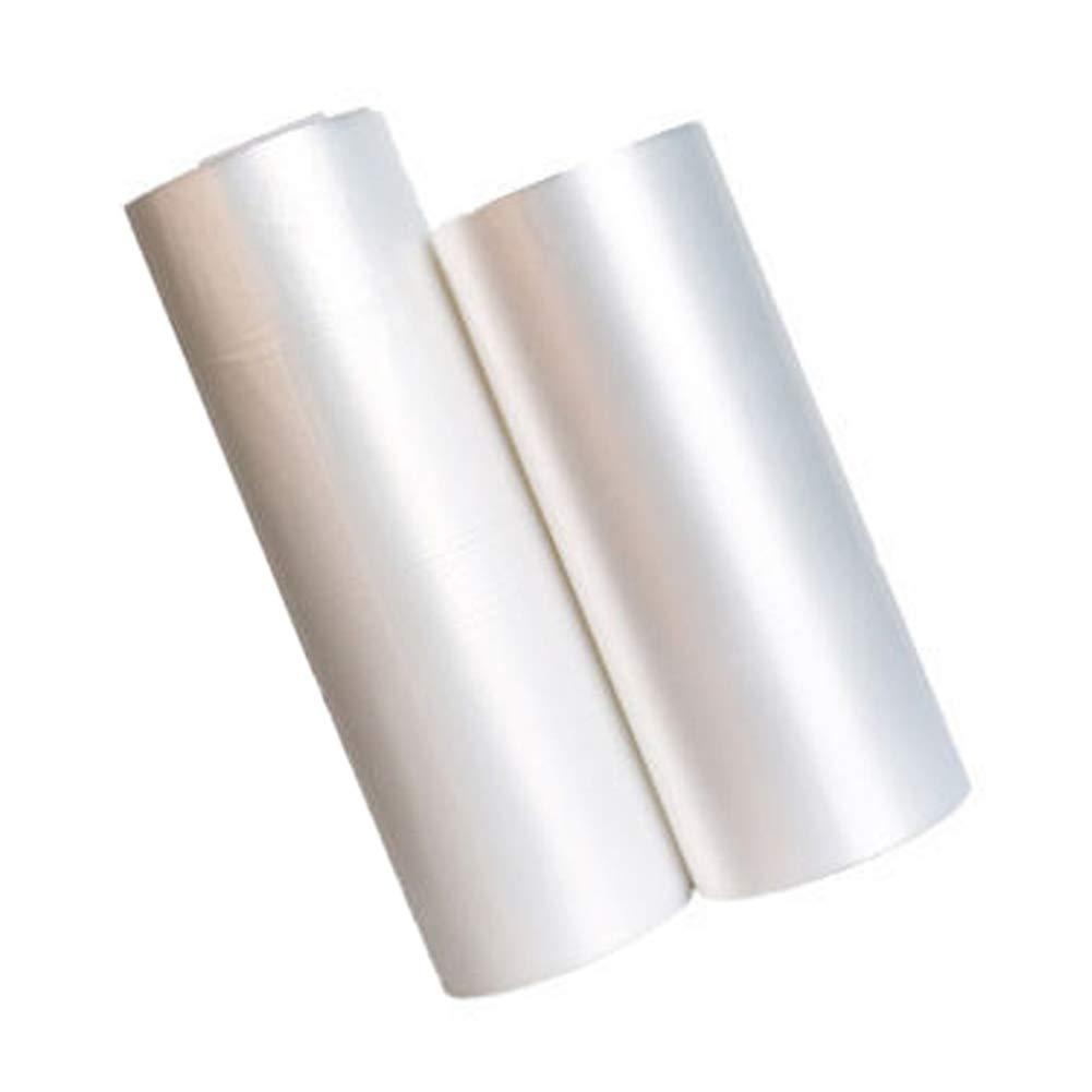 Copertura Antipolvere USA e Getta con Nastro Adesivo Grande per mobili Carta priva di Adesivi copridivano e divani Small Fnsky