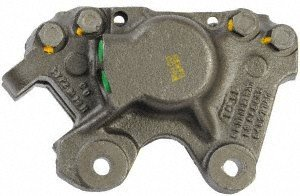 Bendix SL46629 Semi-Loaded Caliper
