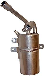 BEHR HELLA SERVICE 8FT 351 197-391 Filtro deshidratante, aire acondicionado