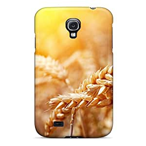 Hot Rye First Grade Tpu Phone Case For Galaxy S4 Case Cover