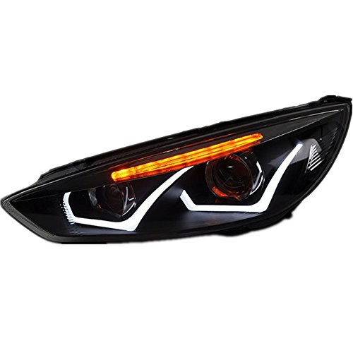 supercobe-led-headlight-kit-daytime-running-light-drl-turning-light-abs-for-ford-focus-3-sedan-hatch
