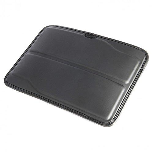 for 3 Semi BFINS10 black Cover nbsp;Black Case Plastic Rigid Surface nbsp;Innovo Tucano 0xZazgg