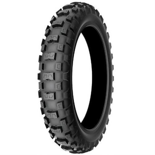 14 Inch Michelin Tires - 2