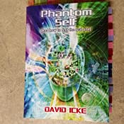 phantom self pdf download