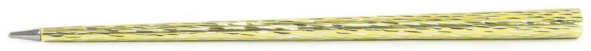 Napkin Forever Pretiosa Pen - Acid Yellow