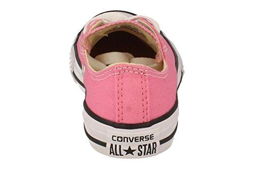 Star Textile Chaussures Taylor Rose Chuck enfant mixte All Converse Royal K txwqFSWXT