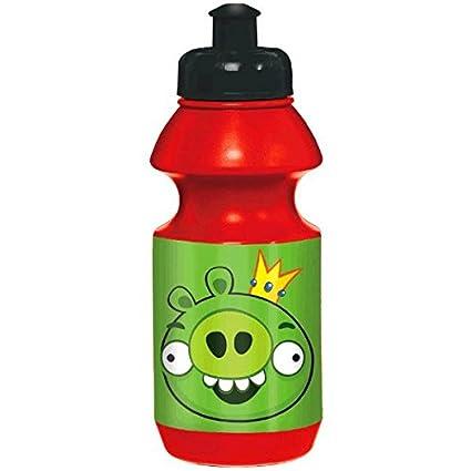 Amazon.com: Amscan – fun-filled Angry Birds Fiesta de ...