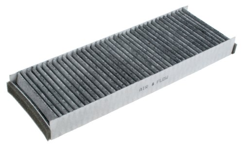 NPN ACC Cabin Filter for select  Audi models