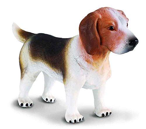 Collecta Beagle Figure