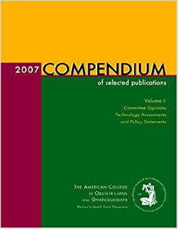 ^BEST^ 2007 Compendium Of Selected Publications. proyecto precio breaking Serie Noticias modelo already