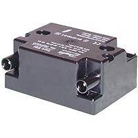 Danfoss - Transformador de encendido - EBI 3