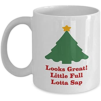 Amazon.com: Christmas Vacation Griswold Family Christmas ...