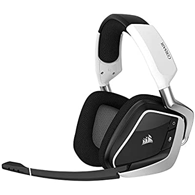 corsair-void-pro-rgb-wireless-gaming