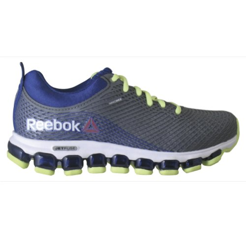 bad213ce8dca Reebok Women s ZJet Running Shoe