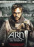 Arn, chevalier du Temple [Édition Simple]