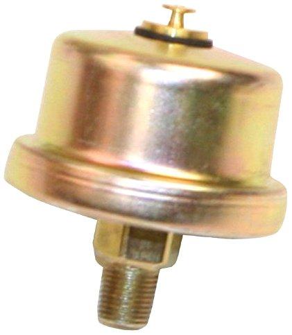 Beck Arnley 201-1799 Engine Oil Pressure Switch
