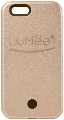 LuMee Original Lighting Variable Absorption product image