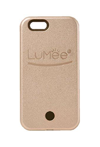 LuMee Illuminated Cell Phone iPhone product image