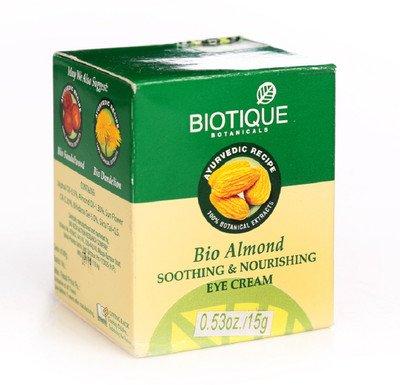 Almond Eye Cream - 7