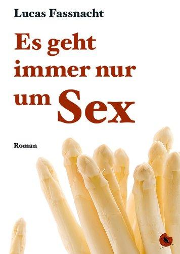 Consent (BDSM)